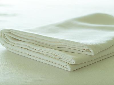 Superieur Linen Sheets   LinenMe