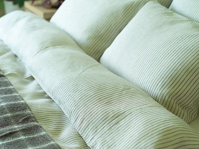 Bed Linen  LinenMe