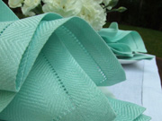 Linen napkins - LinenMe